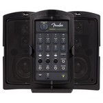 Fender® Passport® Venue Portable PA System