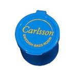 Carlsson Swedish Bass Rosin
