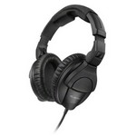 Sennheiser HD280PRO HD 280 Pro Studio Headphones Black