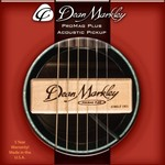 Dean Markley DM3011 ProMag Plus XM Acoustic Guitar Pickup