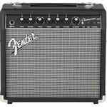 Fender&amp;#174; Champion<SUP><SMALL>TM</SMALL></SUP> 20, Combo Amp