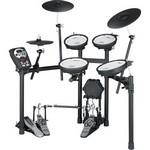 Roland  TD-11KV-S Electronic Percussion System