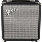 Fender 2370100000 Rumble 15 V3 1x8 Bass Combo