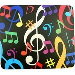 Aim AIM40015 Color Notes Mousepad