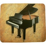 Aim AIM40030 Mouse Pad Grand Piano Sheet Music