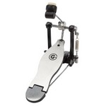 Gibraltar 4711SC 4000 Series Chain Drive Single Pedal