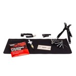D'Addario PW-EGMK-01 Planet Waves Premium Guitar Maintenance Kit