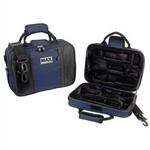 Pro Tec MX307BX Blue Bb Clarinet Max Case