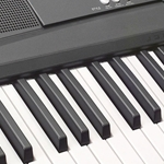 Used and Vintage Keyboards