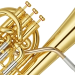 Used and Vintage Low Brass