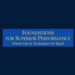 Foundation for Superior Performance