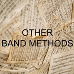 Misc Band Methods