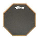 ARF7GM RealFeel by Evans Apprentice Pad, 7 Inch