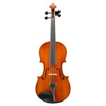 Violin Rental, $16.99-$29.99 per month