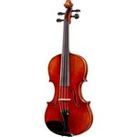 CS3350-OFT CS3350 Core Select Pressenda Violin Outfit