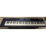 Used Kurzweil SP-76 Stage Piano