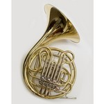 Used Holton H378 Intermediate Double Horn