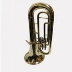 ex-demo, excellent condition Amati Winston 231 3-Valve Euphonium