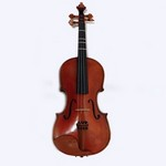 Used Eastman Giuseppe Galiano VL4GST Full Size Violin Outfit