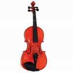 "Used 15"" Student Viola Outfit"